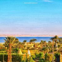 Tunis Village Chalet