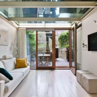 25 Verde Treehouse Loft