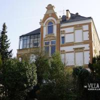 Villa Uhland