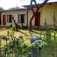 Casa de Campo Humahuaca