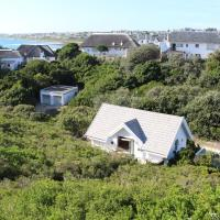 St Francis Cottage close to beach