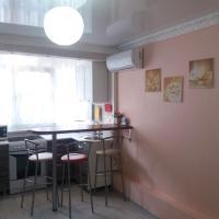 Apartment on Chekhova 50