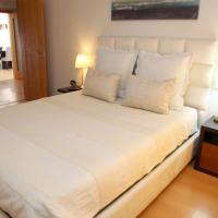 20 da Vila - Apartment with Terrace