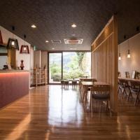 Otomeyuri-spa single room / Vacation STAY 24478