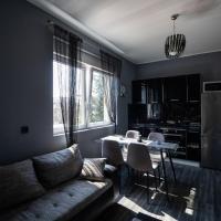 Sport Apartment Belgrade