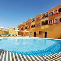 Marina View Hotel - Port Ghalib