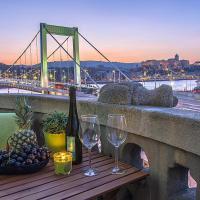 BudaBest View