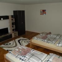 Apartman City Promenada 5