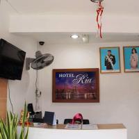 Hotel Ria
