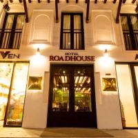 Hotel Roadhouse