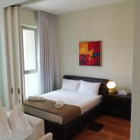 Marc Residence by Royal Estate @ KLCC