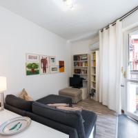 Appartamento Navigli Milano
