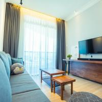 Exclusuite The Wave Comfy Hub @ Malacca