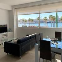 Diamond Apartments Puerto De Malaga