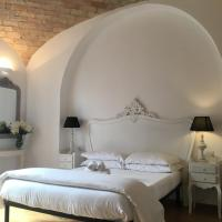 La finestra sul Colosseo B&B 1