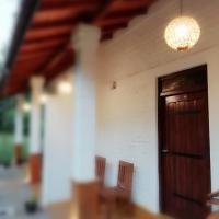 Nishantha Villa