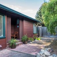 3759 Pacific Grove Retreat