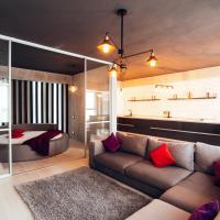 Apartment RoomRent