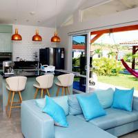 Blue Venao Villa 18
