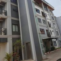 Mai Lao Apartment