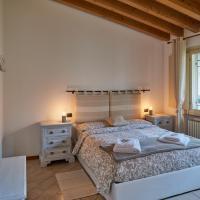 Bcube-bed&breakfast del borgo