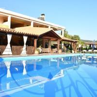 iH Hotels Le Zagare Resort
