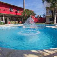 Booking.com: Hoteles en Gualeguaychú. ¡Reservá tu hotel ahora!