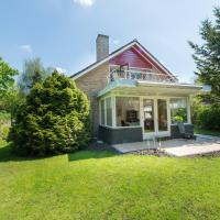 Bed and Breakfast & Vakantieapartment Hoorn