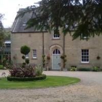 Westgate Manor