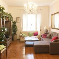 Family`s Apartment Trastevere