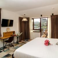 Biazi Hotel