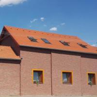 Ubytování v soukromí Poděbrady-Kolín-Nymburk
