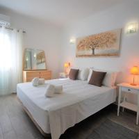 Apartamento Margem Sul - Praia - Piscina - Ar condicionado - Free wifi