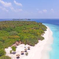 Ocean Village Maldives