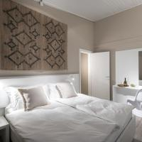 CP Resort Lugano