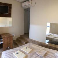 Hotel Butantã
