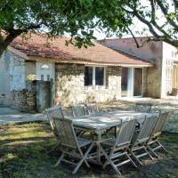 Maison de vacances près de Varna / Vacation home in Varna area