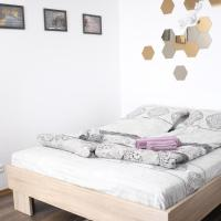 Vitosha SofiaStyle Apartments 2