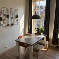 Appartement Slapen in ♡ Leeuwarden