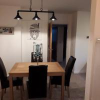 Cardiff - Llanishen Apartment