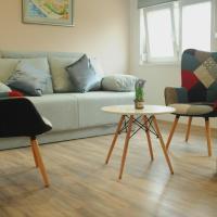 Apartment Beauty of Krka