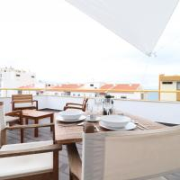 Valencia Terrace