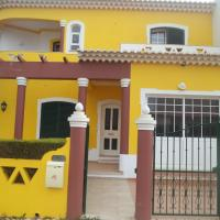 Vila Mareta