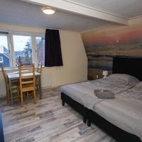 Place2B, Room 1