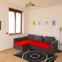 Friend's apartments 64-Pompei