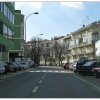 epsfm quatos e apartamentos