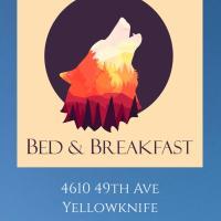 Tiga Bed and Breakfast
