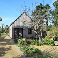 Maison NEUVE avec jardin clos à 150m de la plage de Tourony 31