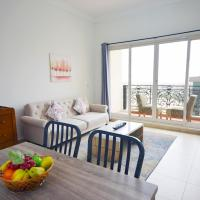 KeyHost Holiday Homes - Canal Residence V