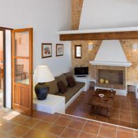 CAN NOVES - Villas de 4 suites (52)